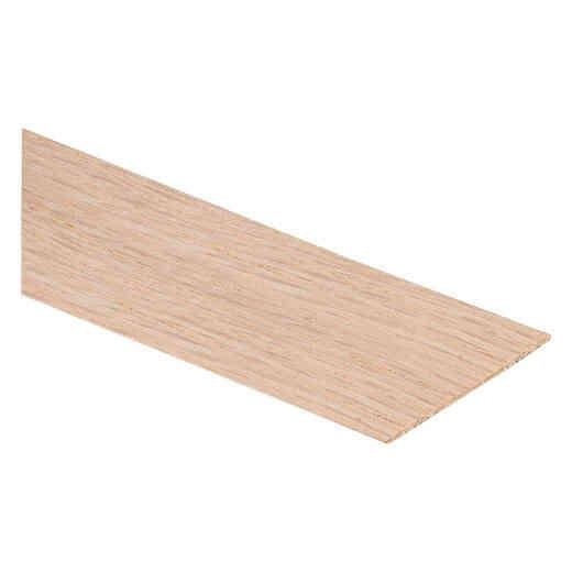 Shelf Edging