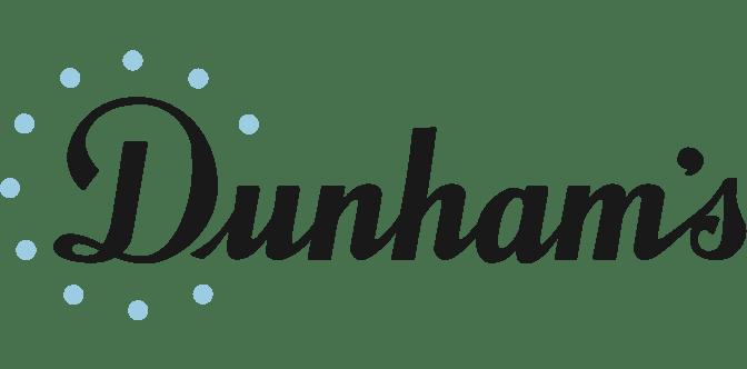 Dunham's | Wellsboro, PA