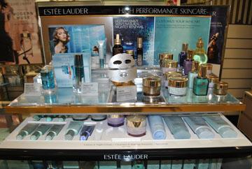 estee-lauder-beauty-products2