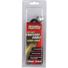 Road Power 24 In. 4 Gauge Top Post Battery Cable Image 2