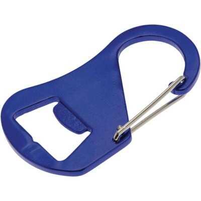 Lucky Line Utilicarry Craft Key Bottle Opener Key Tool
