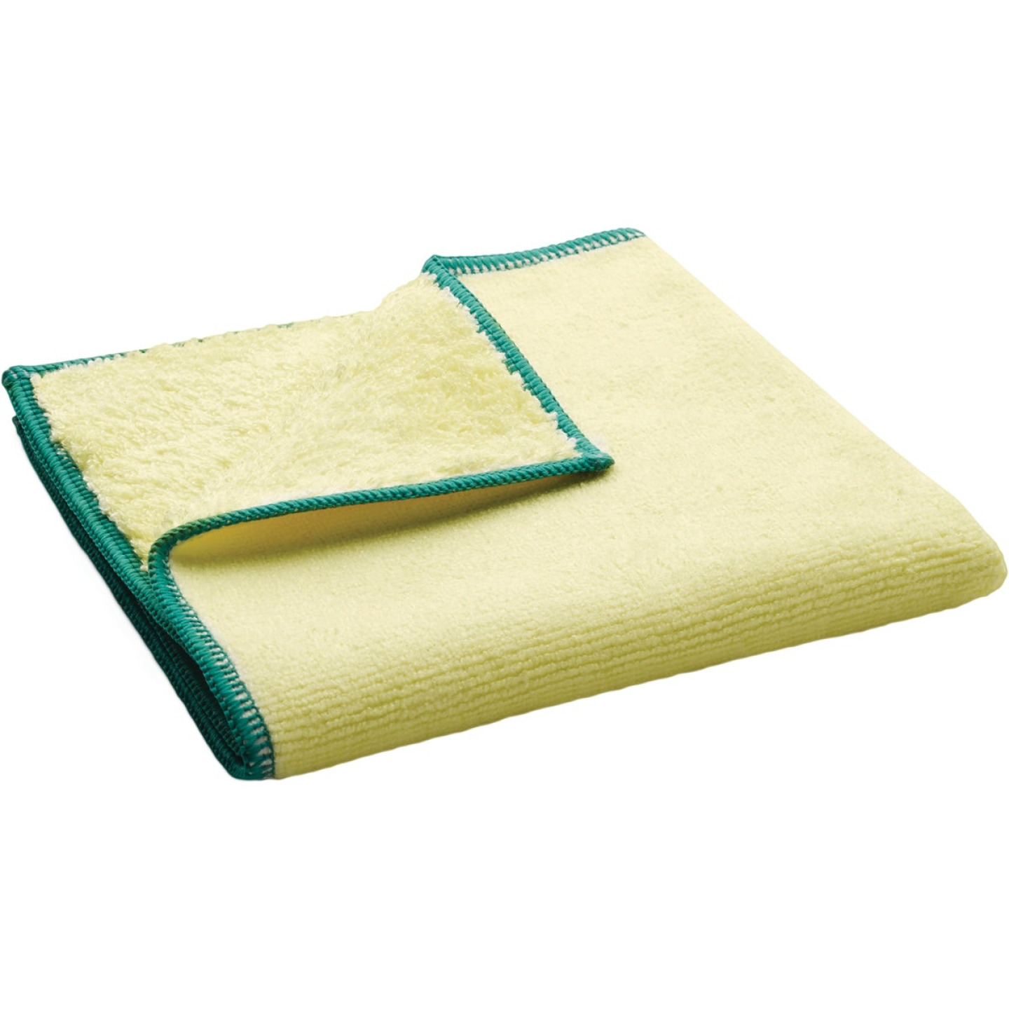 E-Cloth 12.5 In. x 12.5 in. High Performance Dusting & Cleaning Cloth Image 1