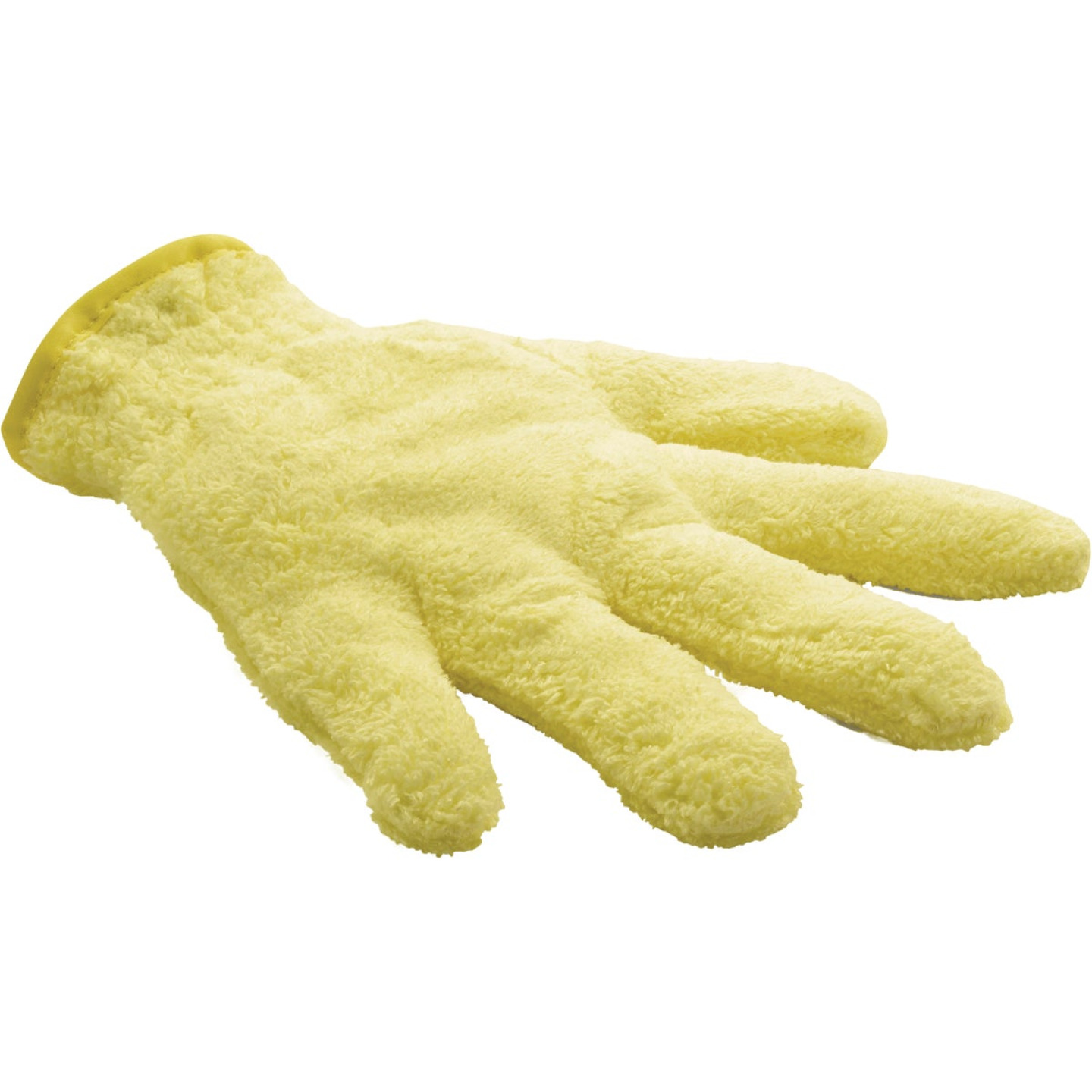 E-Cloth 8 In. x 10 In. High Performance Dusting Glove Image 1