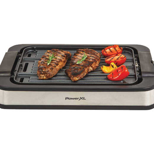 PowerXL Indoor Grill/Griddle