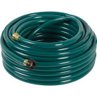 Best Garden 5/8 In. x Dia. 100 Ft. L. Light-Duty Garden Hose Image 2