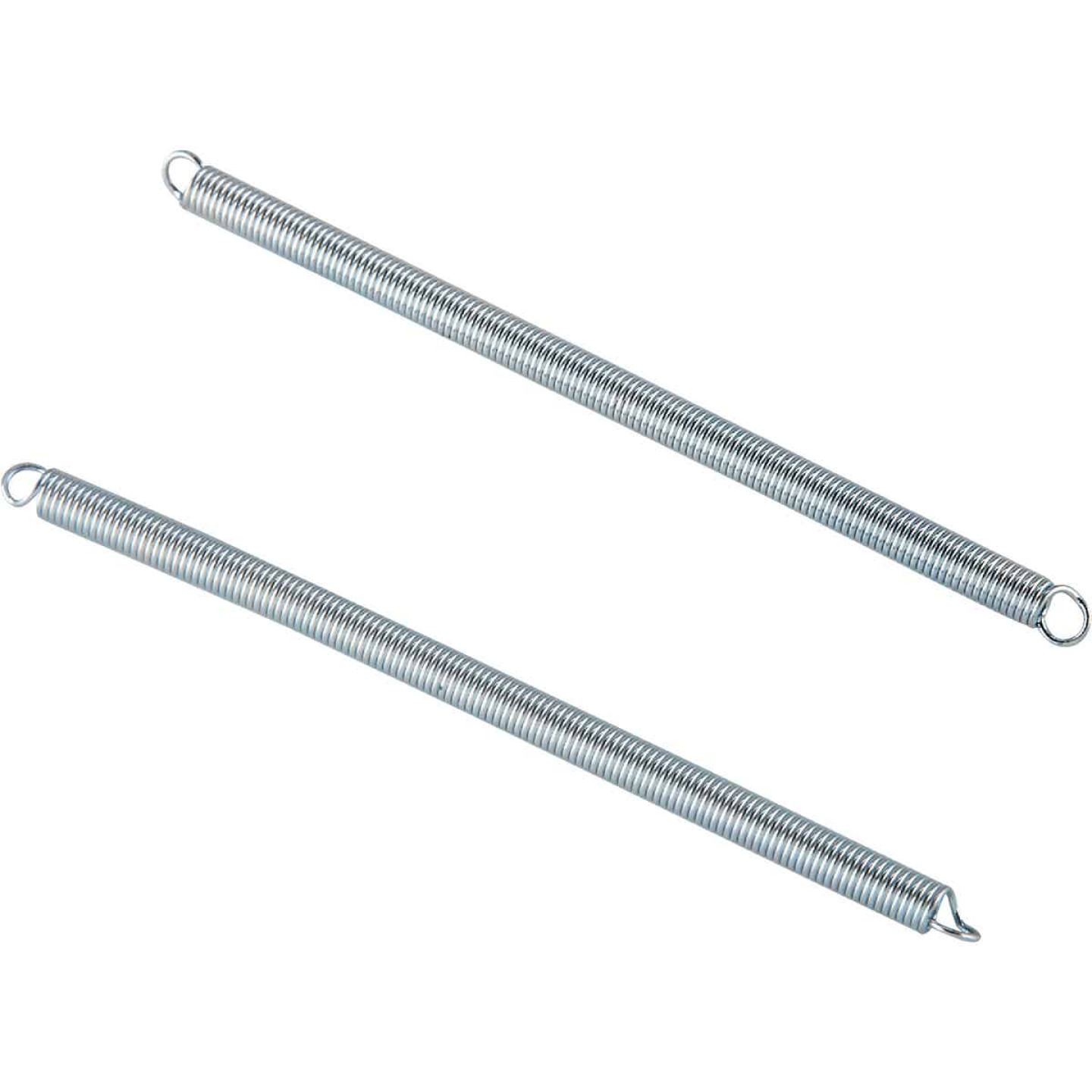 Century Spring 4-1/2 In. x 13/16 In. Extension Spring (2 Count) Image 1