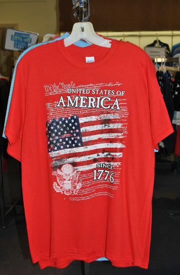 america-mens-shirt