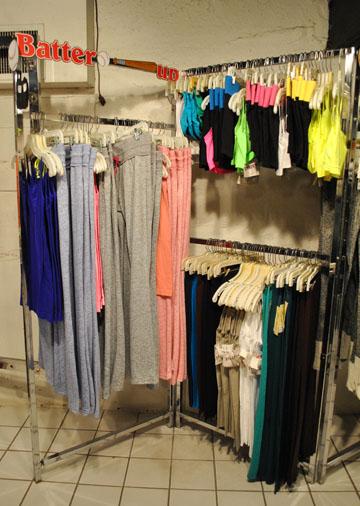 juniors-clothes-group