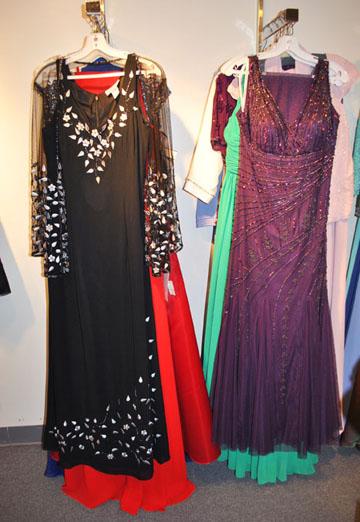 dress-selection