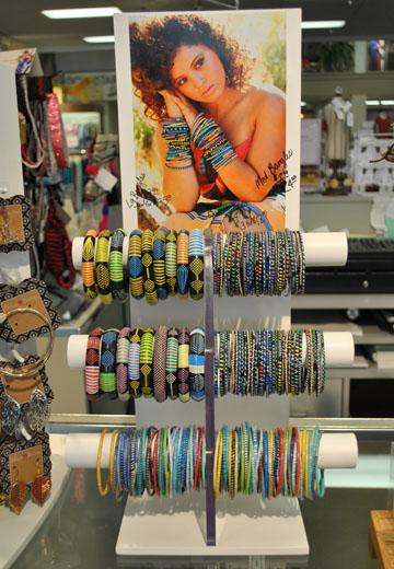 bracelets-selection